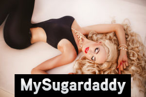How to get a sugar daddy