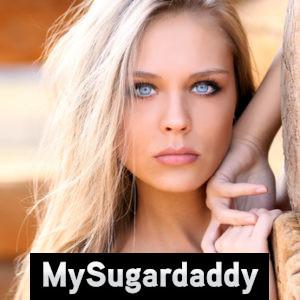 Origin Of Sugar Daddy