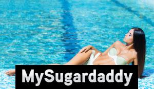 Pregnant With Sugar Daddy