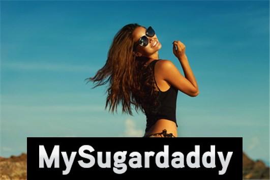 a sugar daddy meaning
