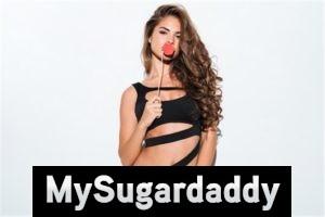 sugar baby profile names