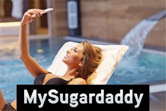 sugar baby wanted