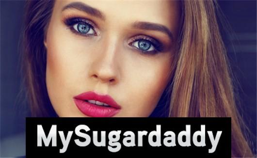 sugar baby website free