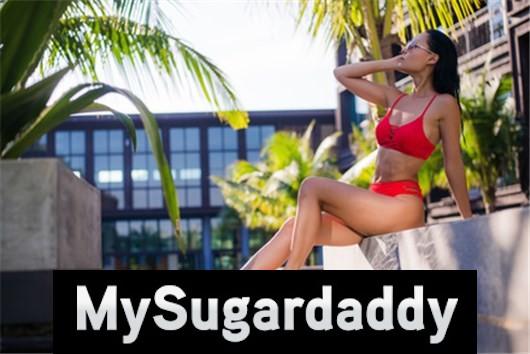 sugar daddy rules