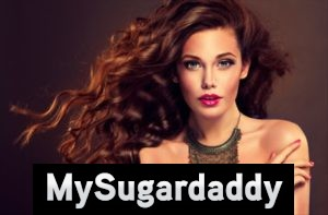 dating a married sugar daddy
