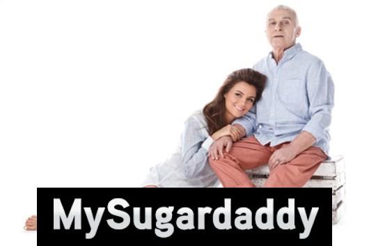 Is Sugar Daddy Good?