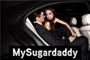 Sugar baby Jannet – From frogs to prince Sugar Daddy! Chapter 2