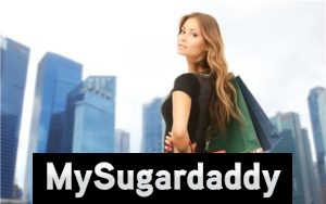 Sugar Baby Websites