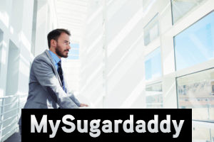 Advantages of dating a sugar daddy
