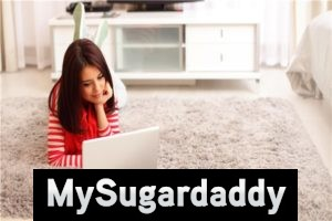 Benefits of Dating a Sugar Daddy