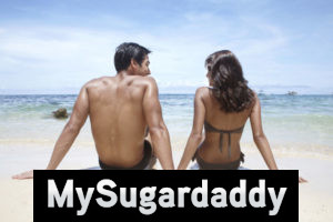 Dating a Married Sugar Daddy
