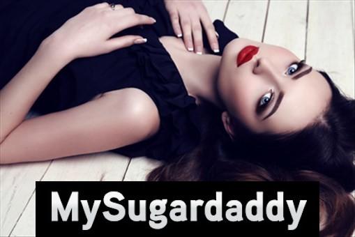 Sugar Daddy UK Dating Site