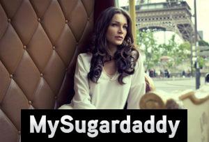 sugar daddy com free