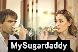 Sugar Baby Dating Site