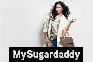 Sugar daddy dating sites uk
