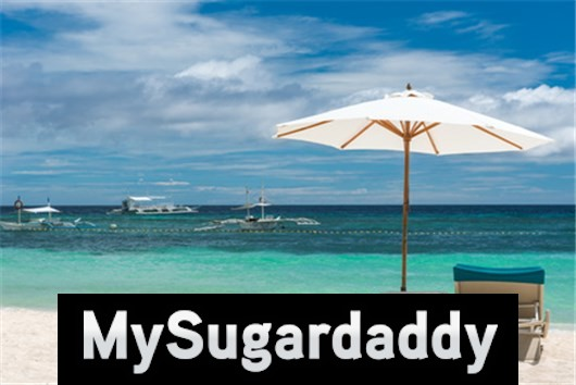 Sugar Daddy Benefits for Sugar Babies