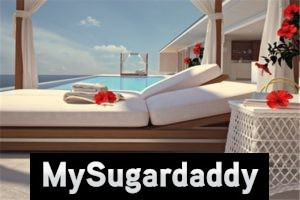 sugar daddy payment