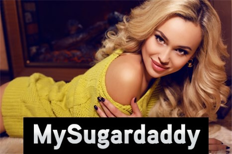 sugar daddy uk website