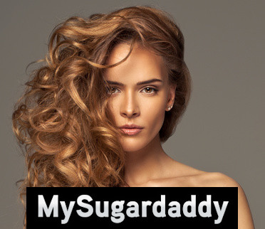 vacation with sugar daddy