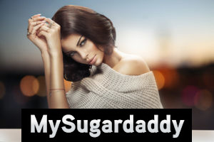 diary of my sugar daddy