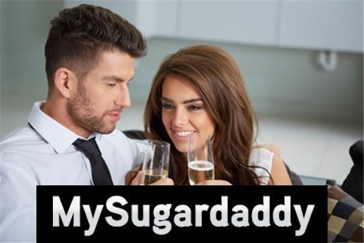 What does sugar babe mean?