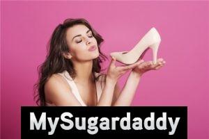 Sugar Baby Fashion