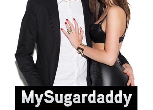 Sugar Baby Girlfriend – Find a Sugar Baby