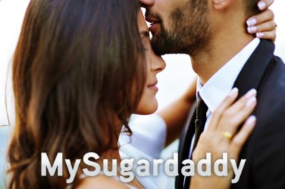 Top 3 Myths about Sugar Relationships