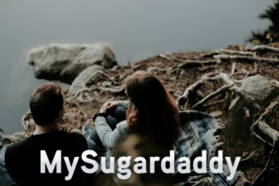 Sugar Babies answer: What do you want from your Sugar Daddy?