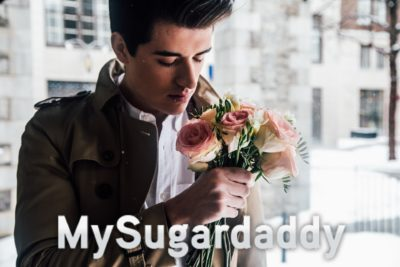 European Sugar Daddies: what to expect from them?