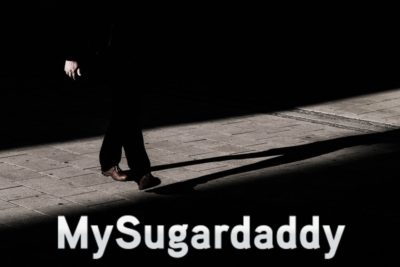 Sugar Daddy Scam: How to recognize and avoid