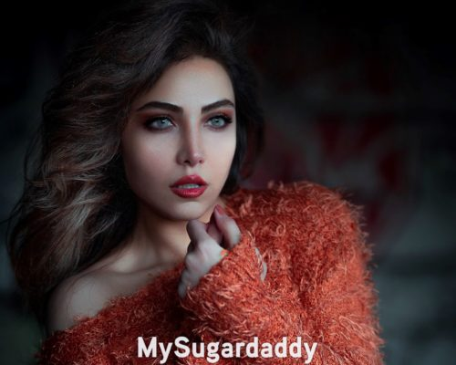 Types of Sugar Baby: the Beauty Obsessed